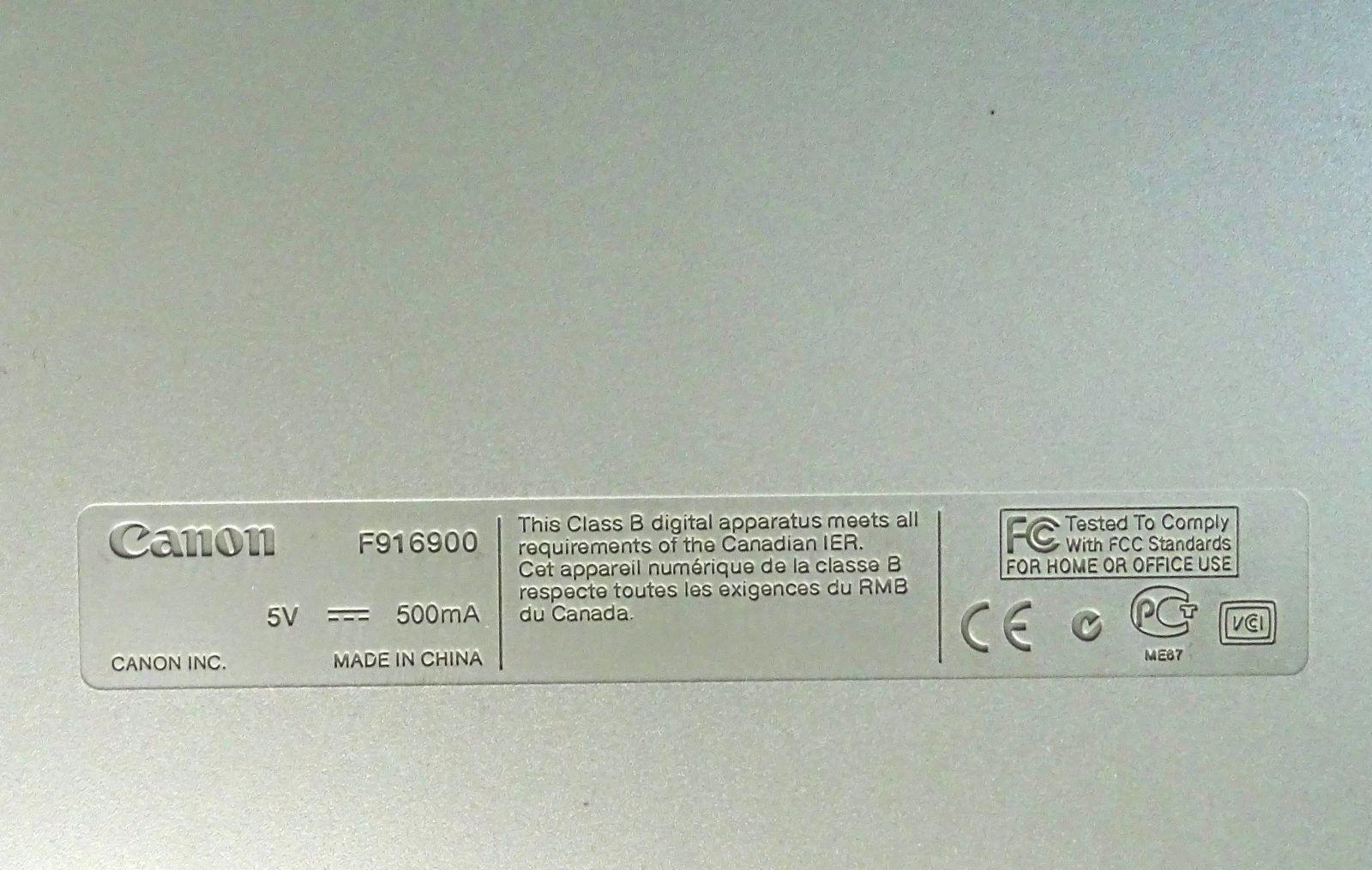 DSC00975.JPG (1600�1015)