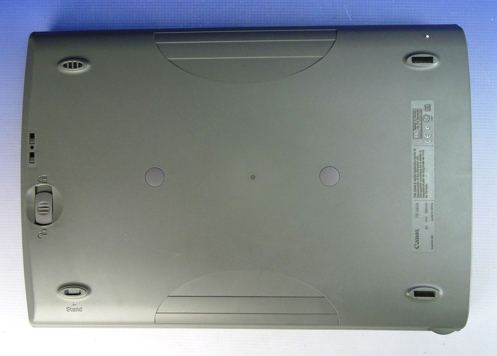 DSC00974.JPG (1600�1146)