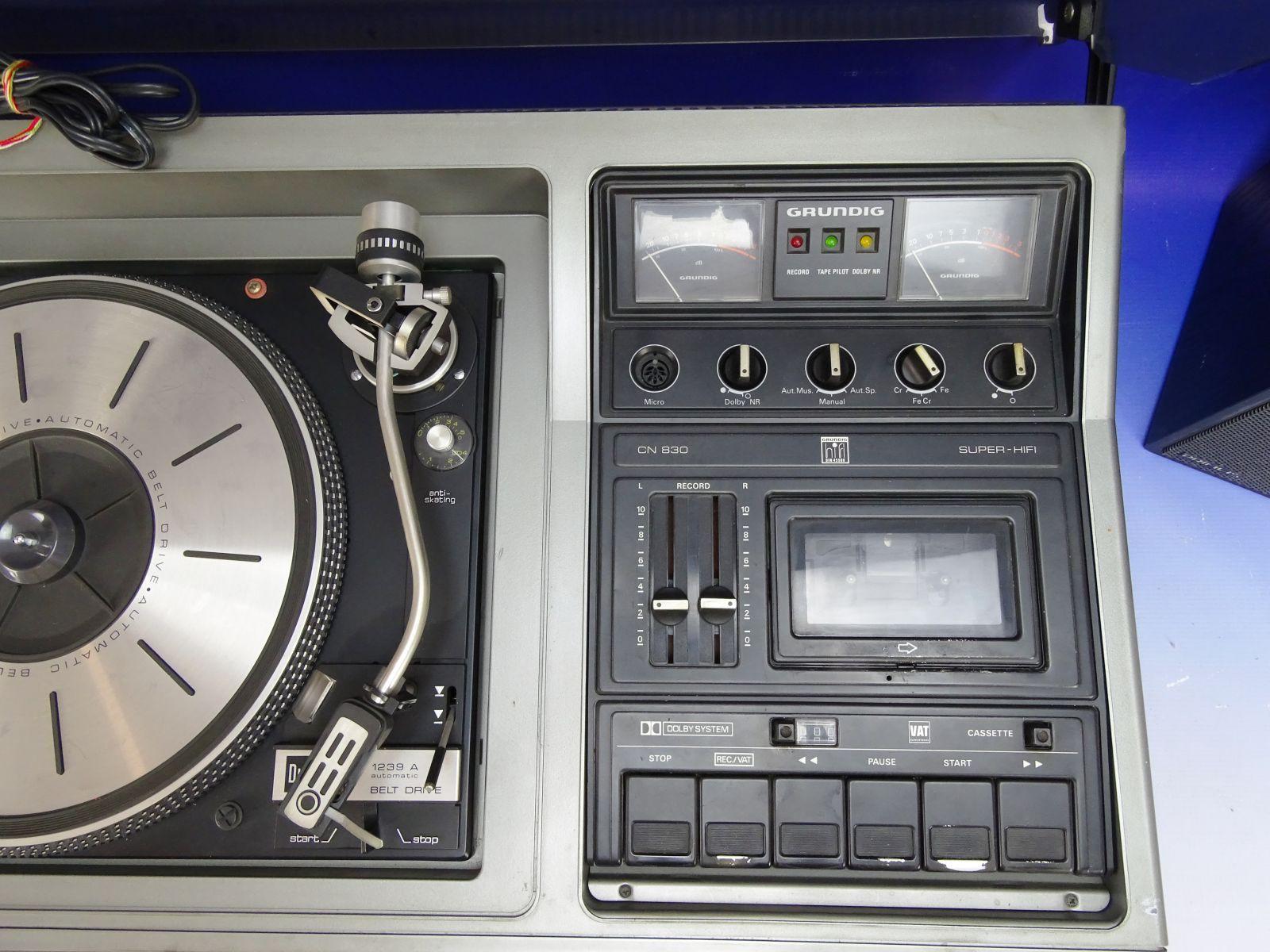 DSC02580.JPG (1600�1200)