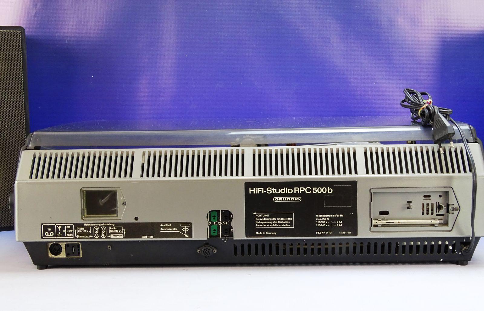 DSC02582.JPG (1600�1027)