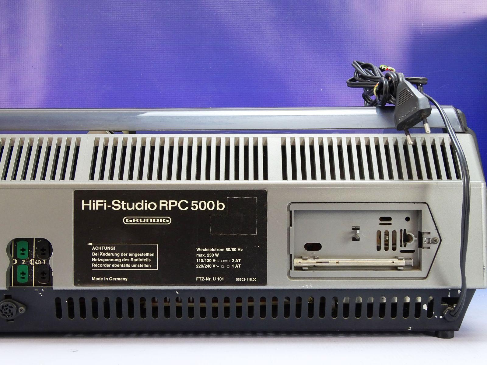 DSC02583.JPG (1600�1200)