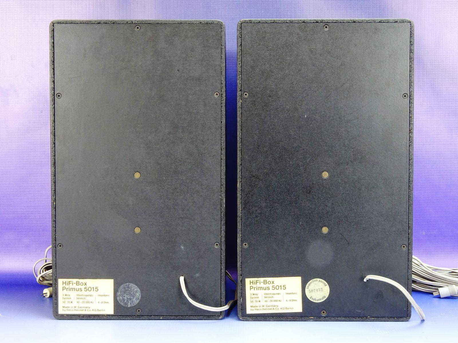 DSC02587.JPG (1600�1200)