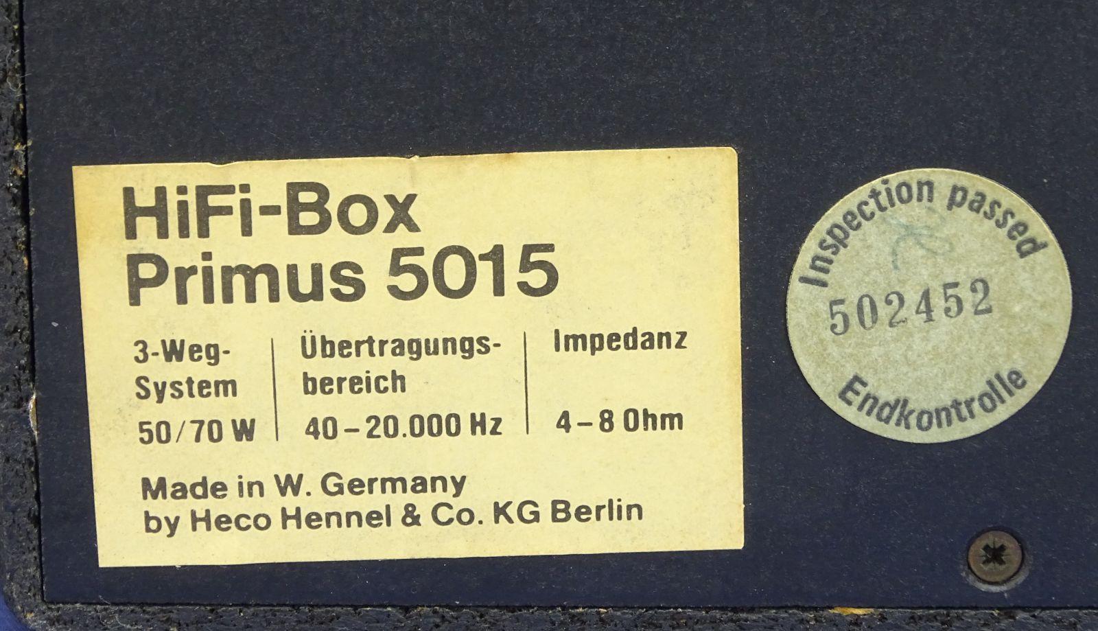 DSC02588.JPG (1600�919)