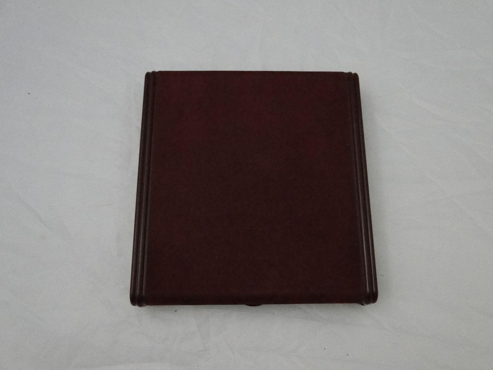 DSC08015.JPG (1600�1200)