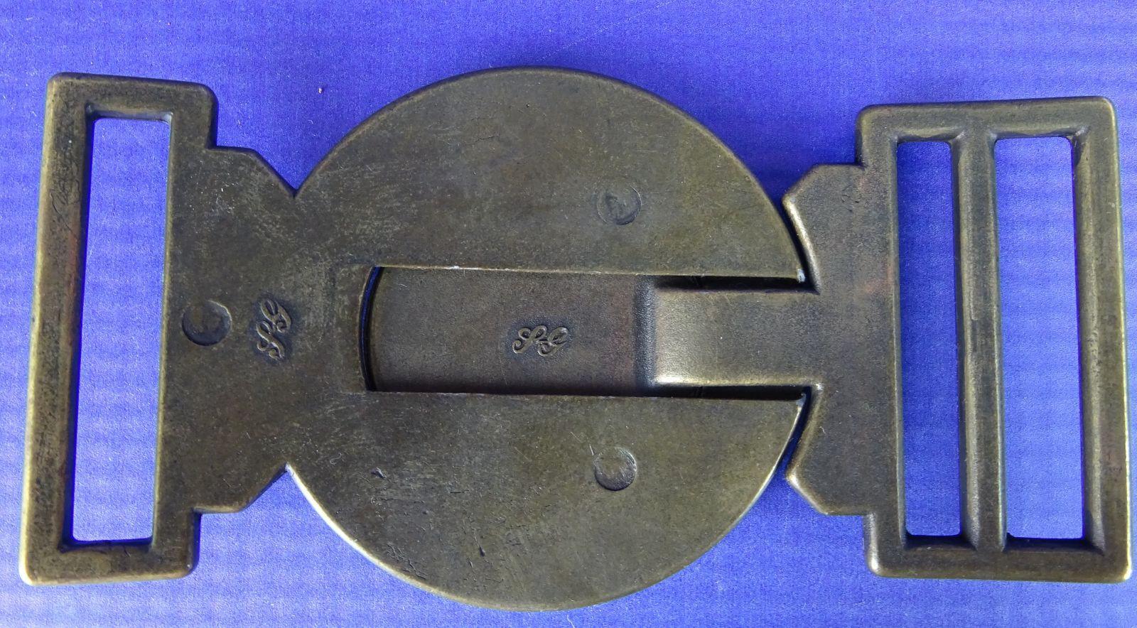 DSC01550.JPG (1600�884)