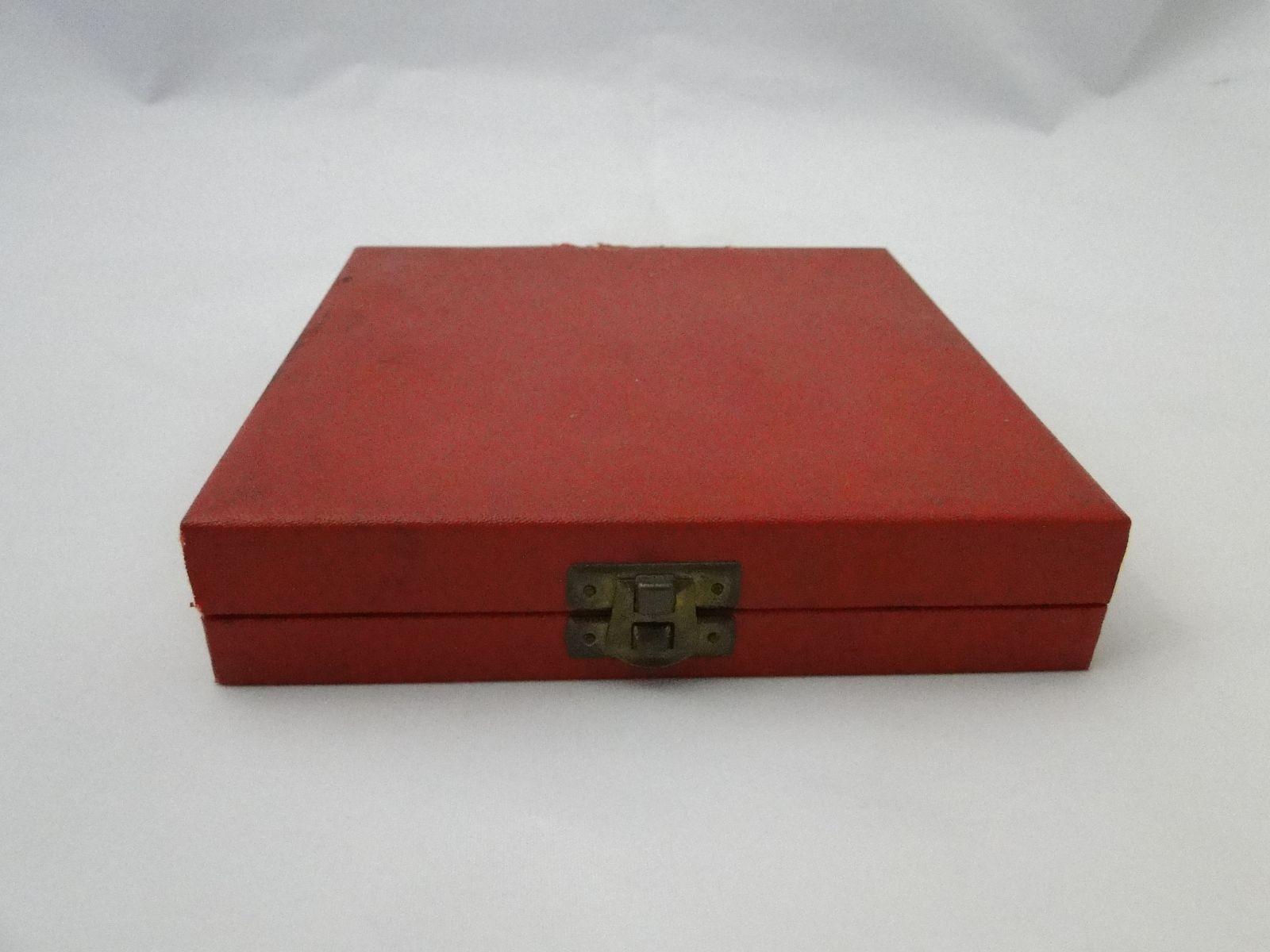 DSC08031.JPG (1600�1200)