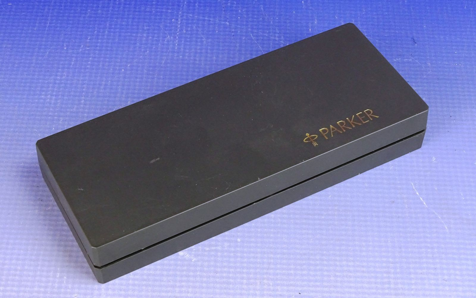 DSC02264.JPG (1600�1003)