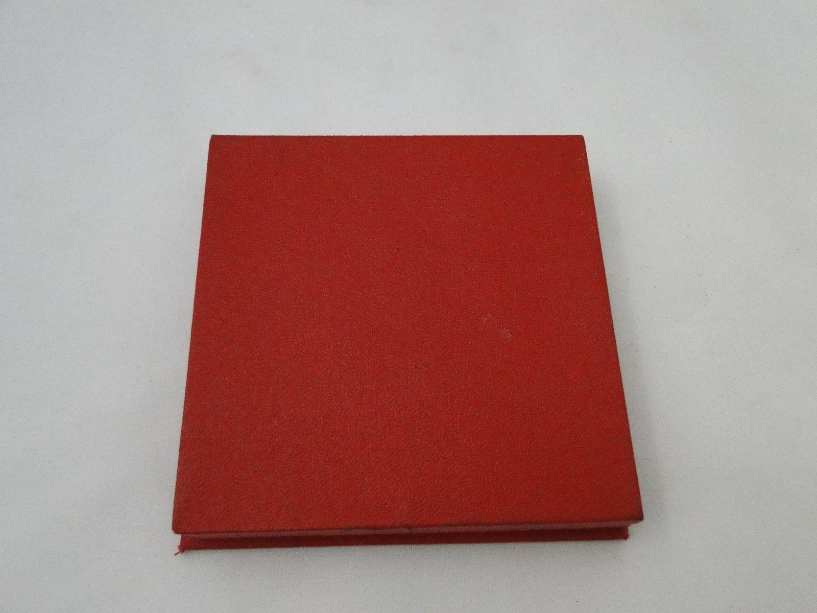 DSC08093.JPG (1600×1200)