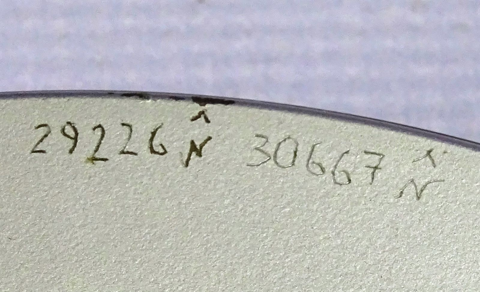 DSC02275.JPG (1600×974)