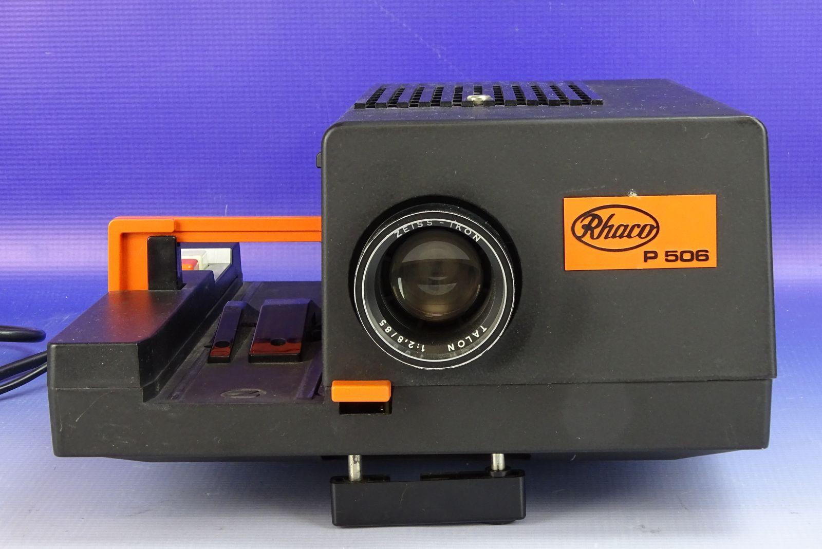 DSC02427.JPG (1600×1069)