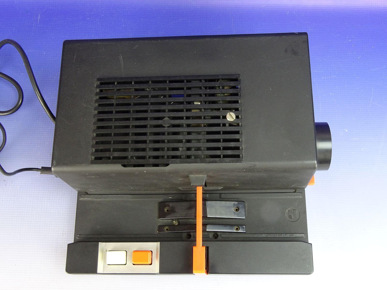 DSC02429.JPG (1600×1200)