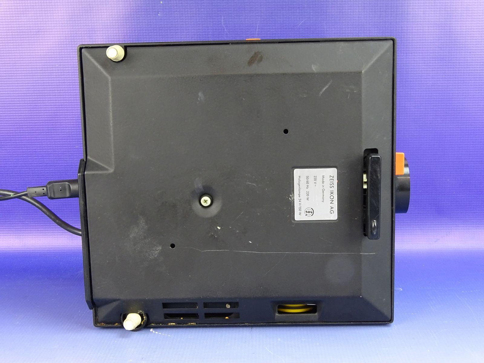 DSC02432.JPG (1600×1200)