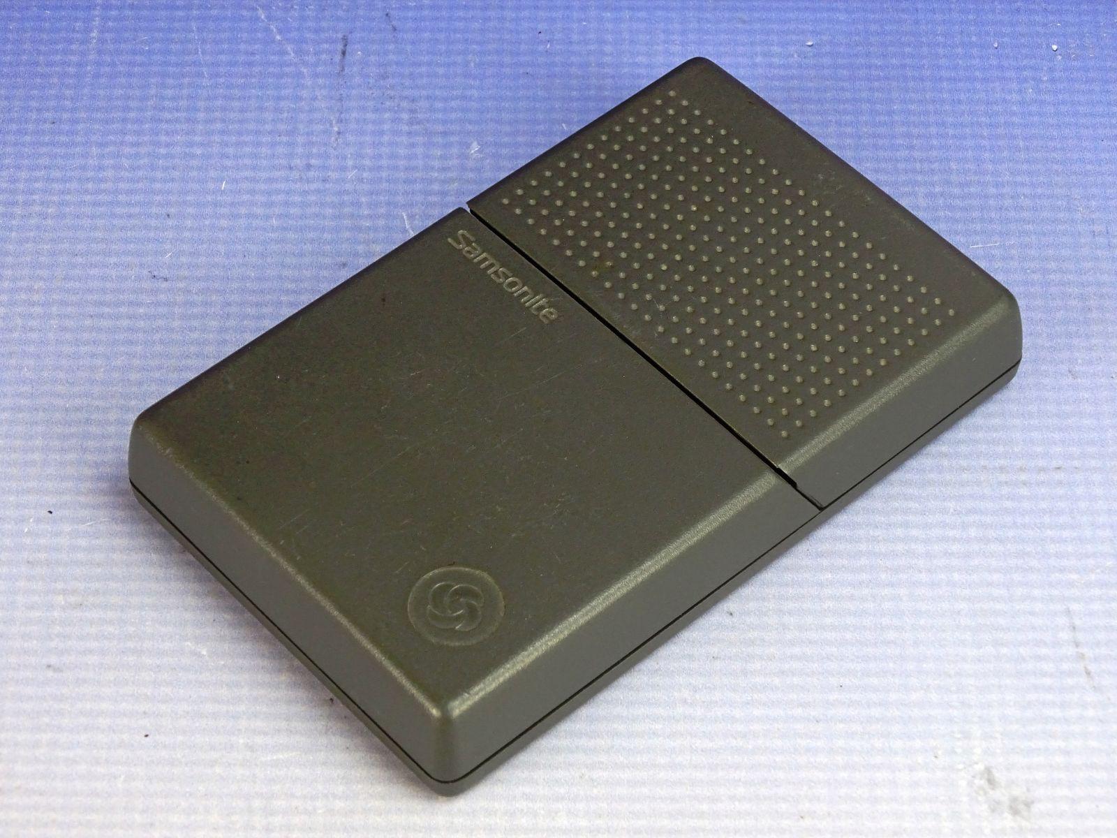 DSC02257.JPG (1600�1200)