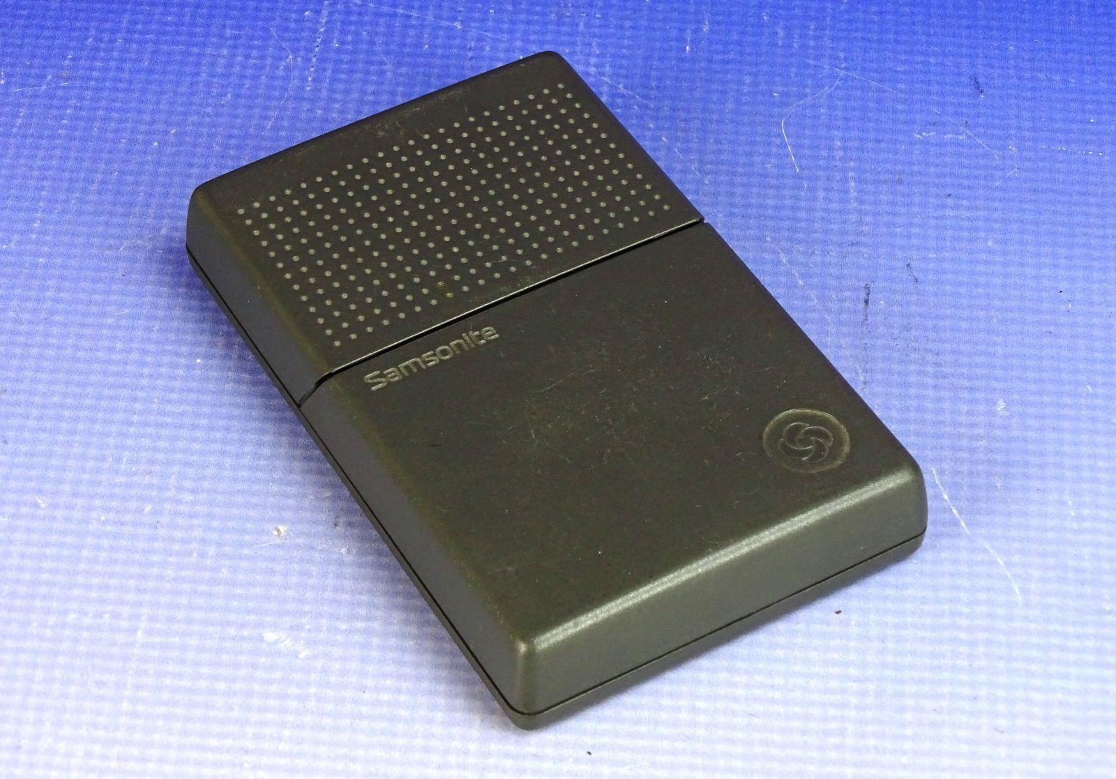 DSC02256.JPG (1600�1117)