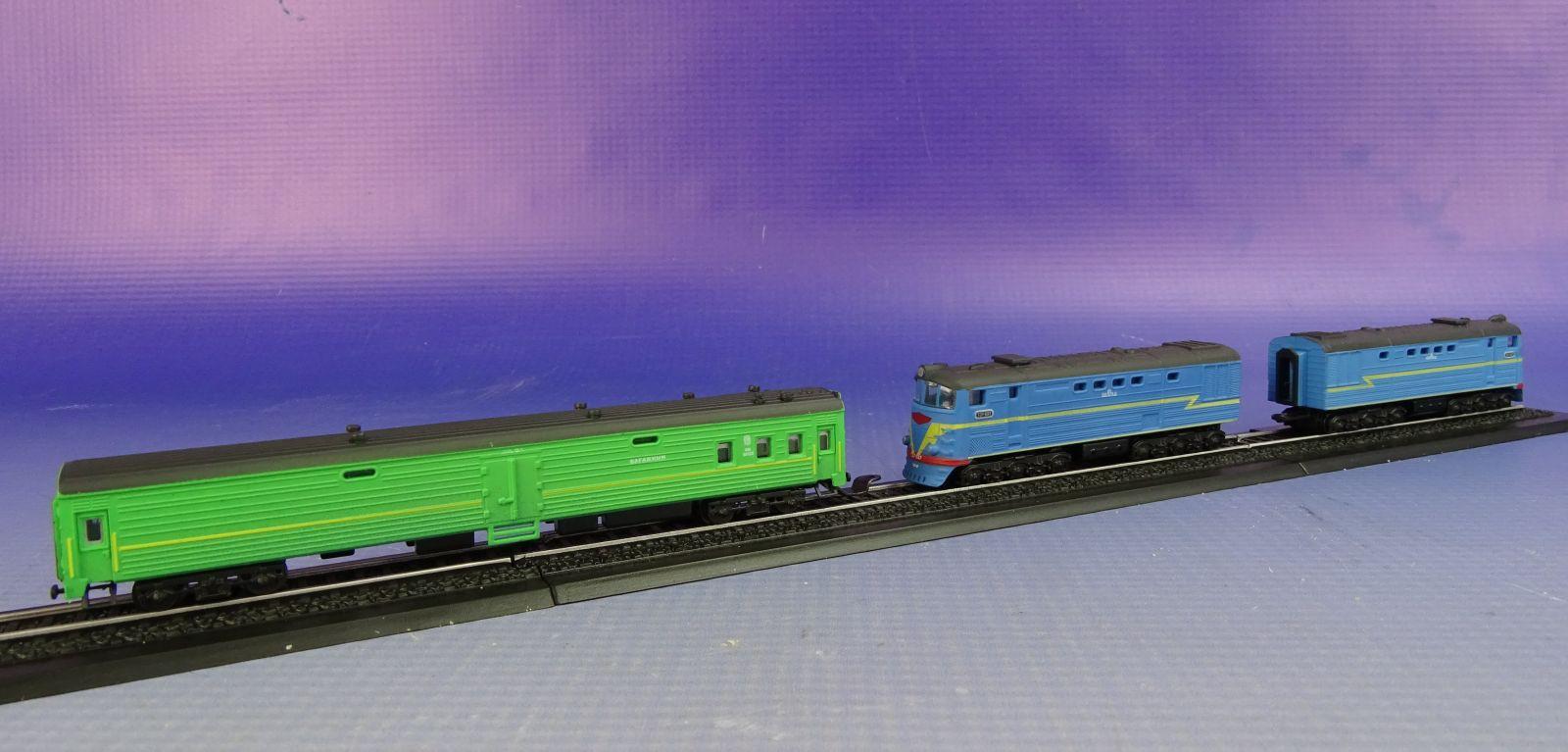 DSC02301.JPG (1600�767)