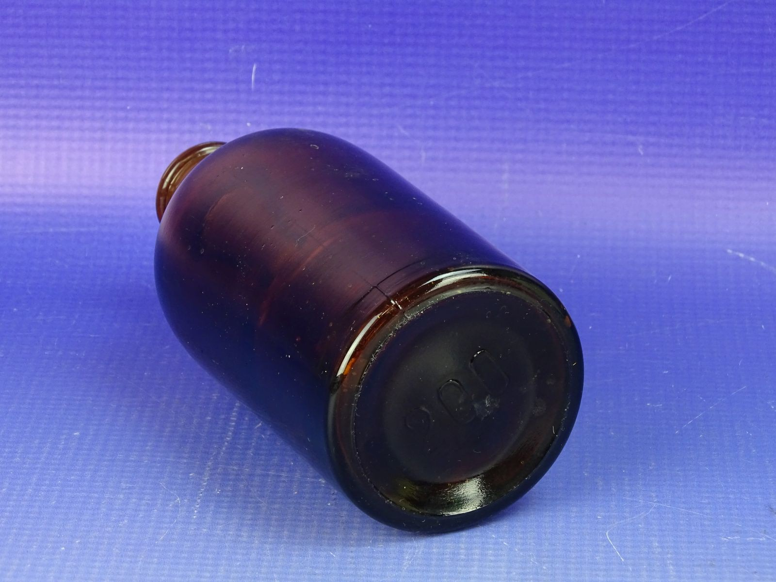 DSC02335.JPG (1600×1200)