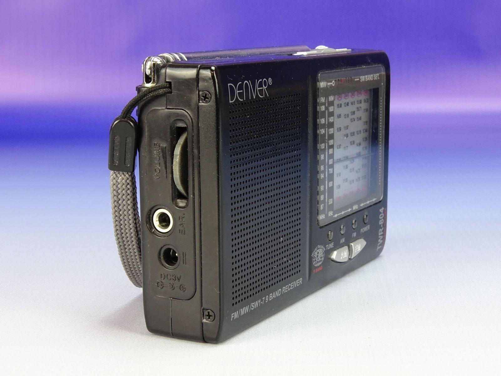 DSC02953.JPG (1600�1200)