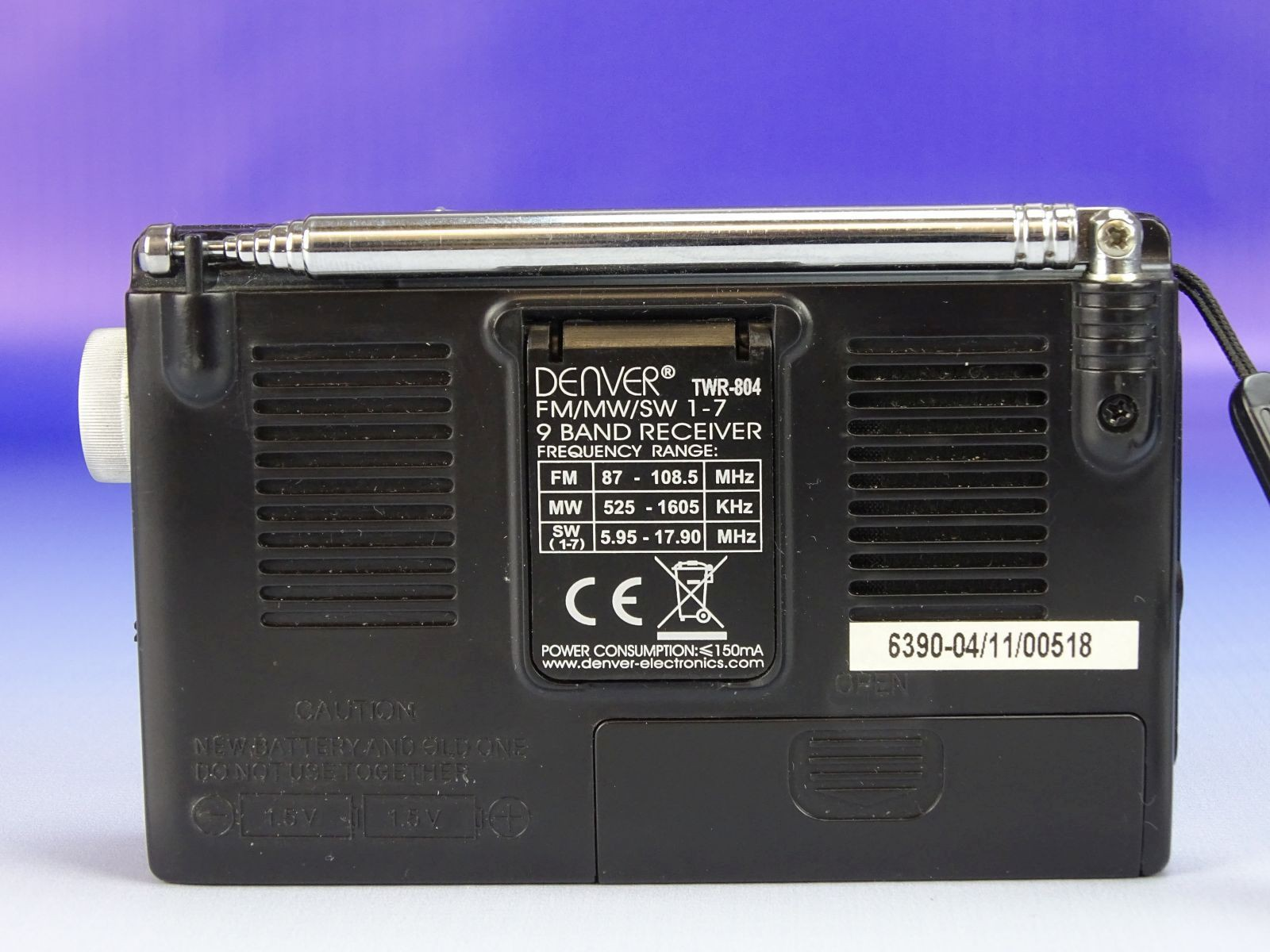 DSC02955.JPG (1600�1200)