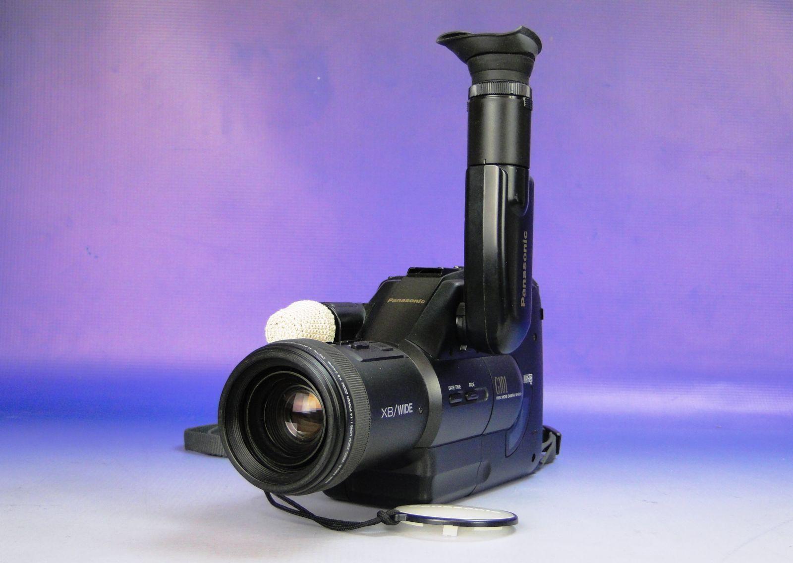 DSC08067.JPG (1600�1136)