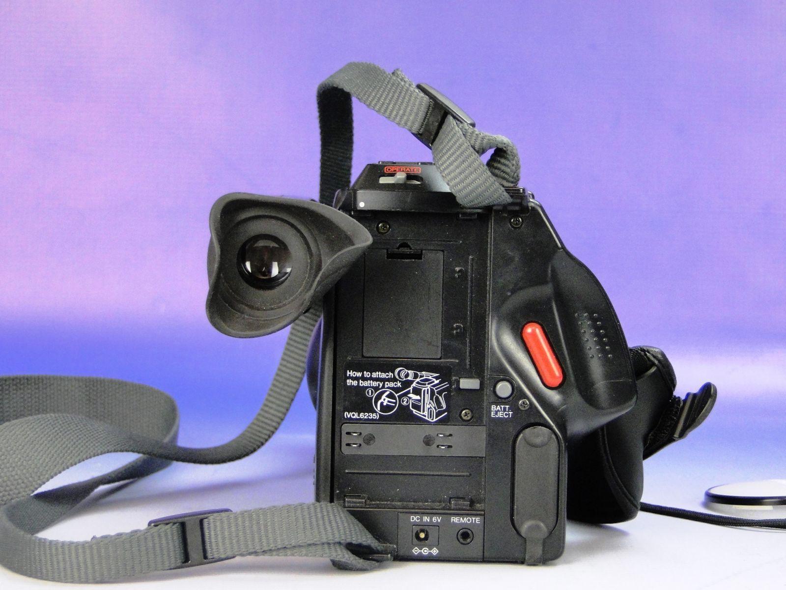 DSC08069.JPG (1600�1200)