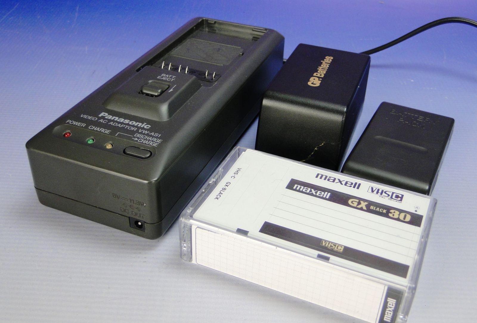 DSC08072.JPG (1600�1083)