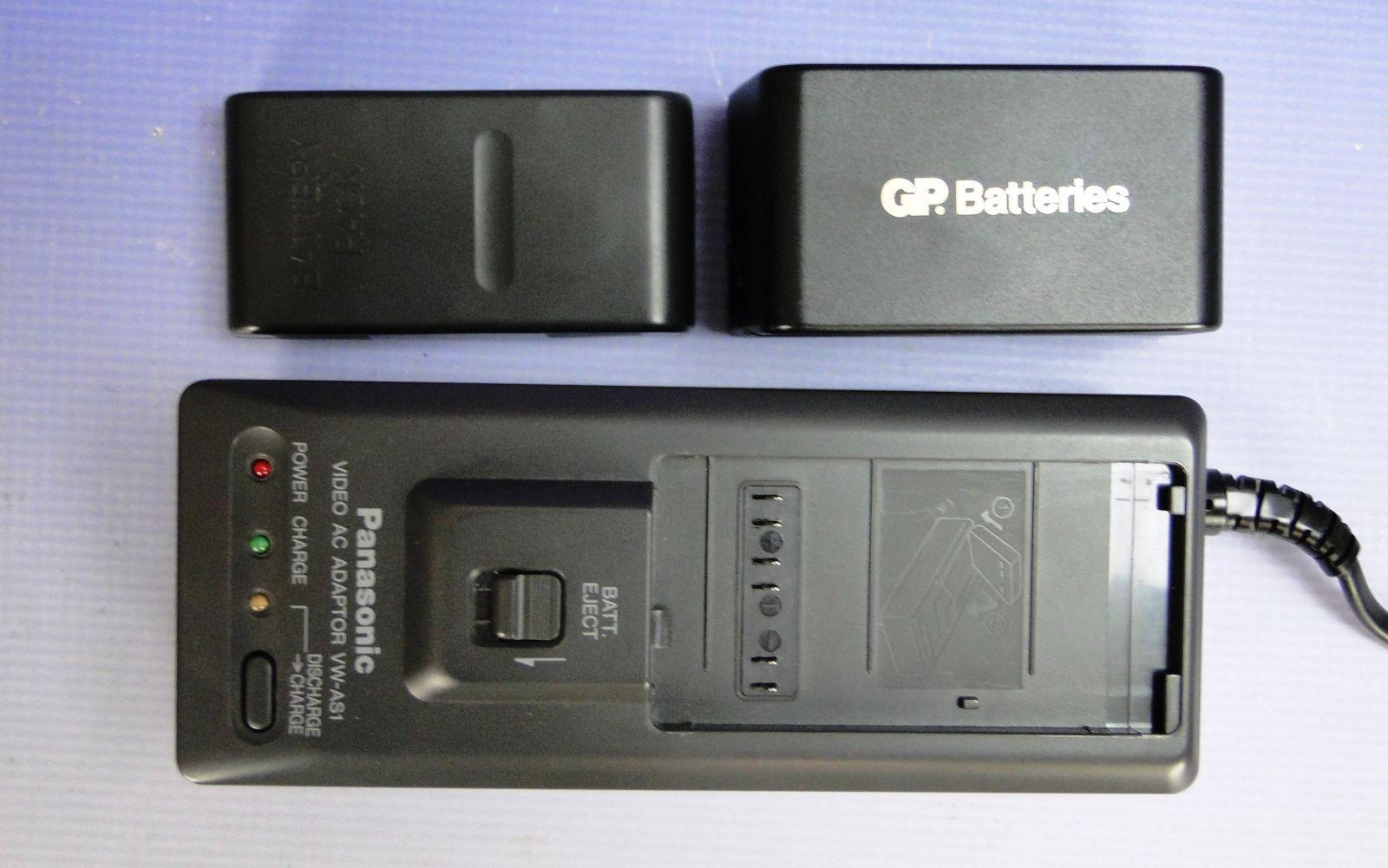 DSC08073.JPG (1600�1001)