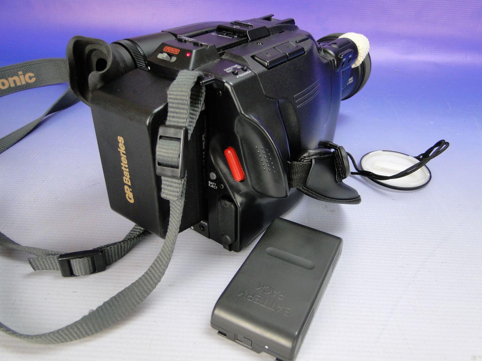 DSC08070.JPG (1600�1200)