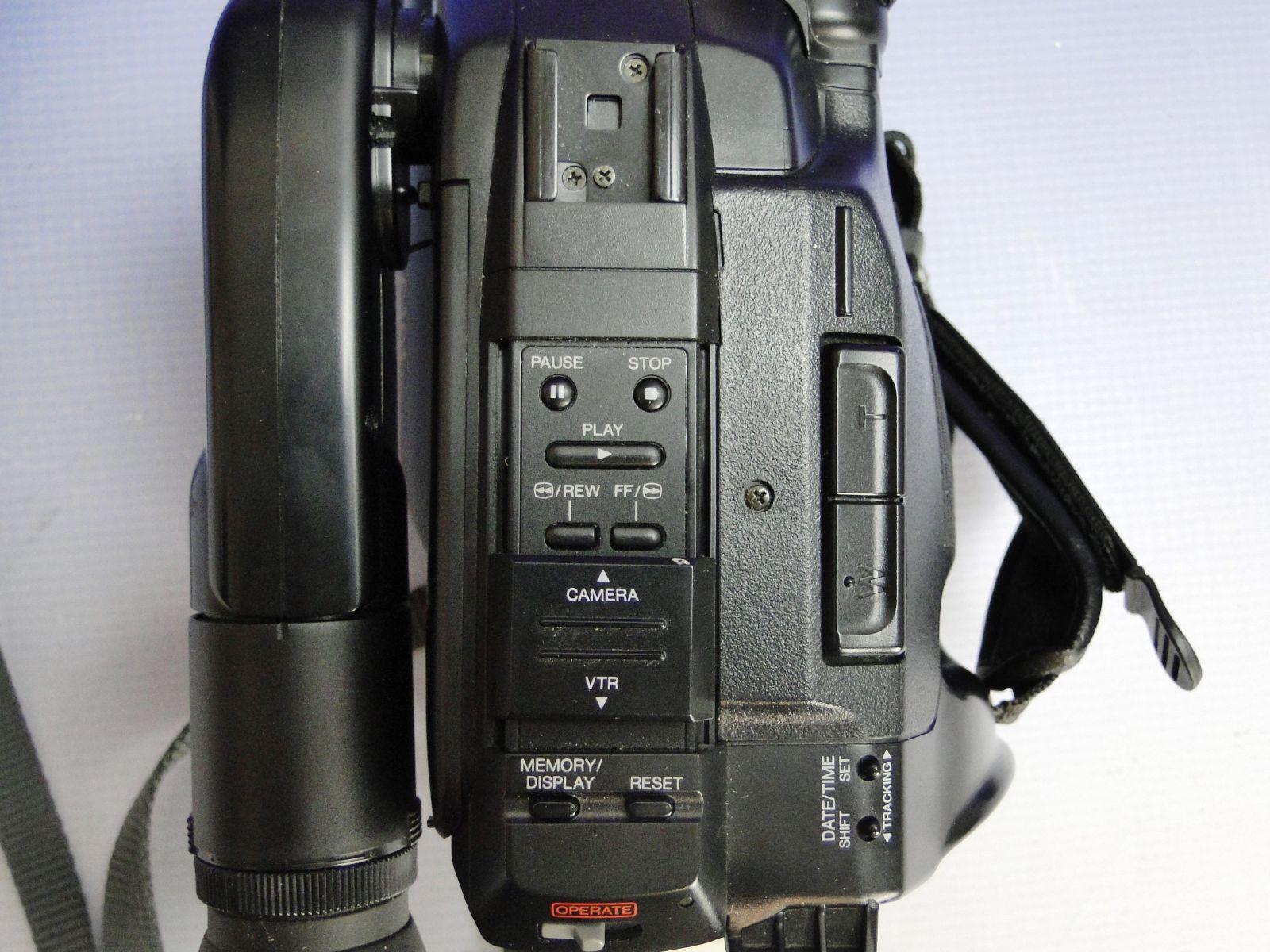 DSC08075.JPG (1600�1200)