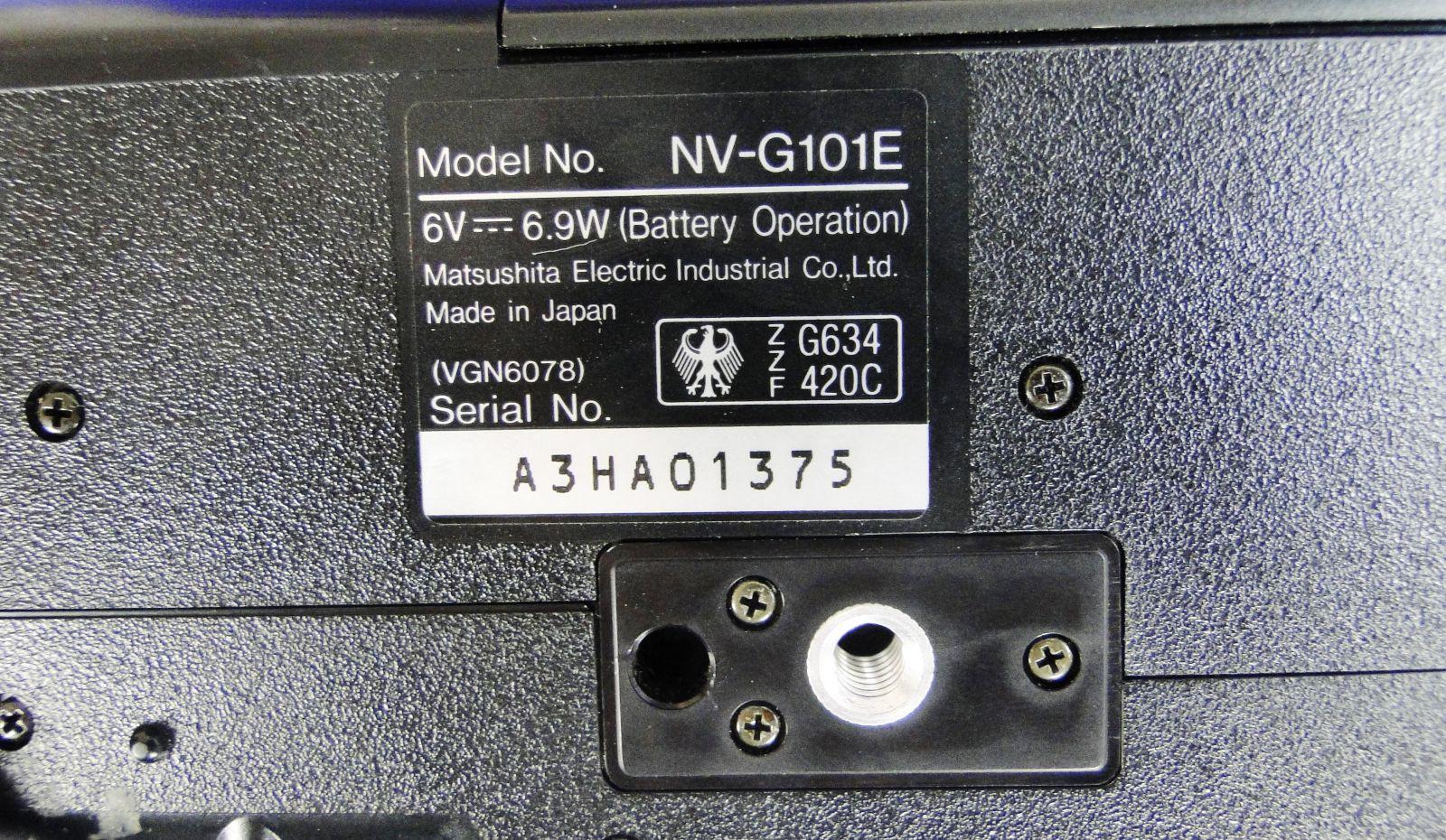 DSC08080.JPG (1600�930)
