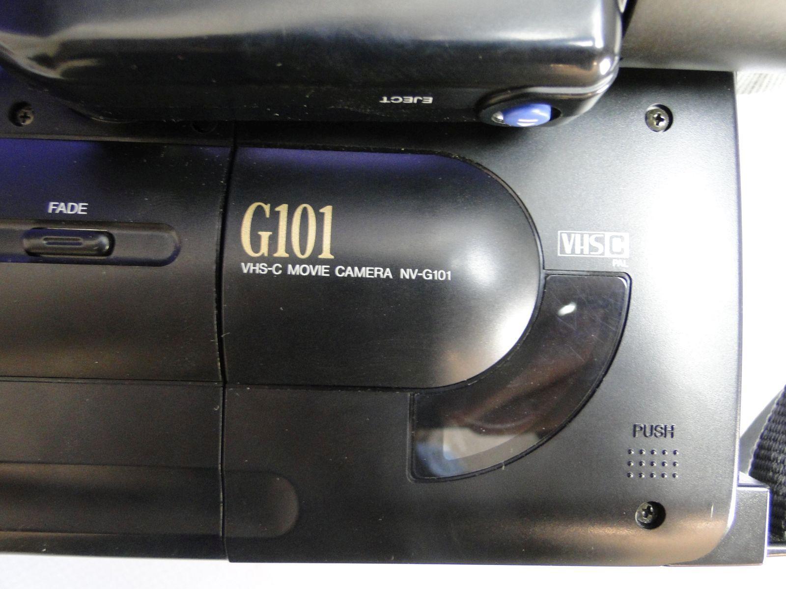 DSC08083.JPG (1600�1200)