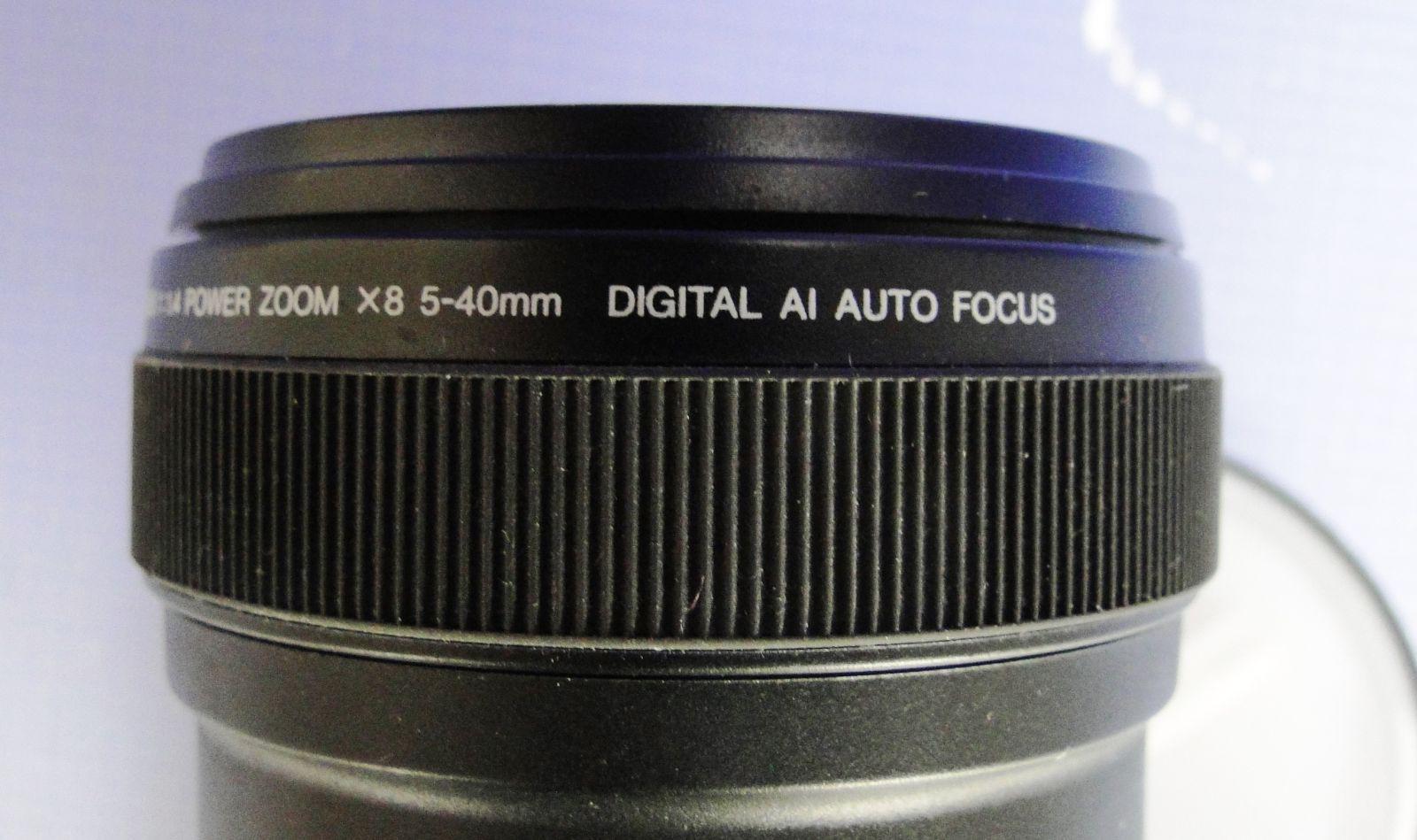 DSC08082.JPG (1600�949)