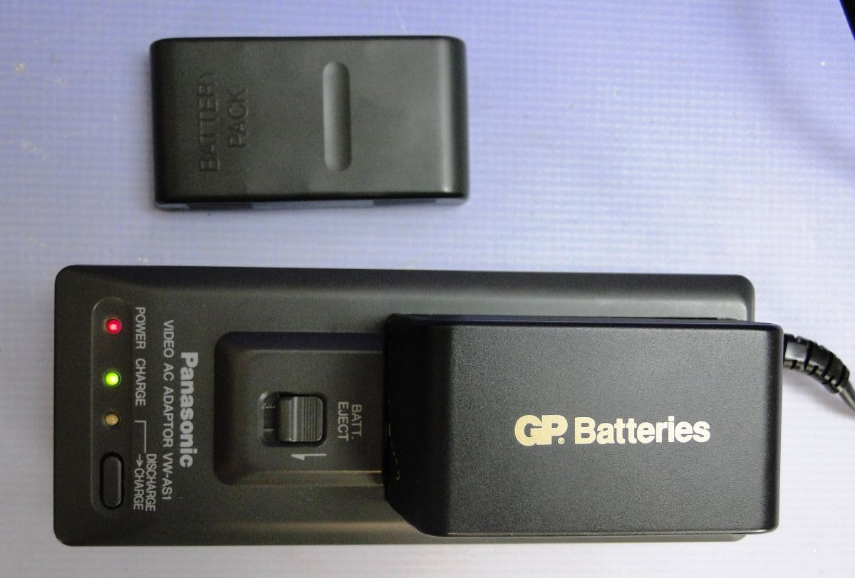DSC08074.JPG (1200�812)