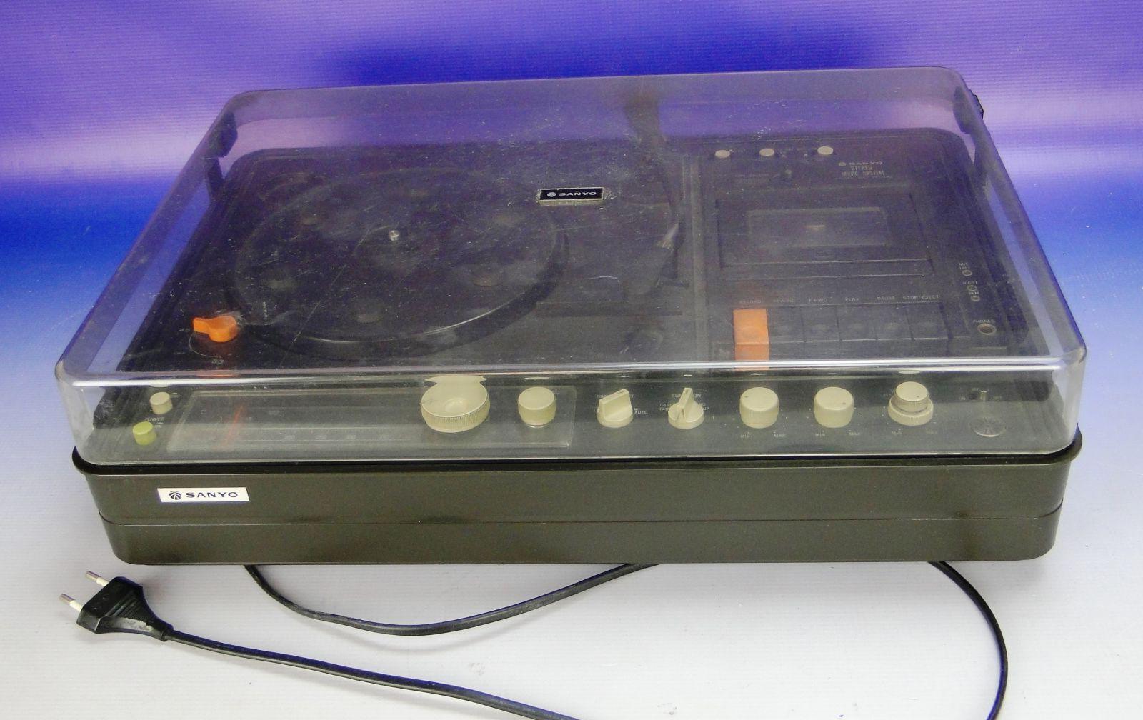 DSC08136.JPG (1600�1008)