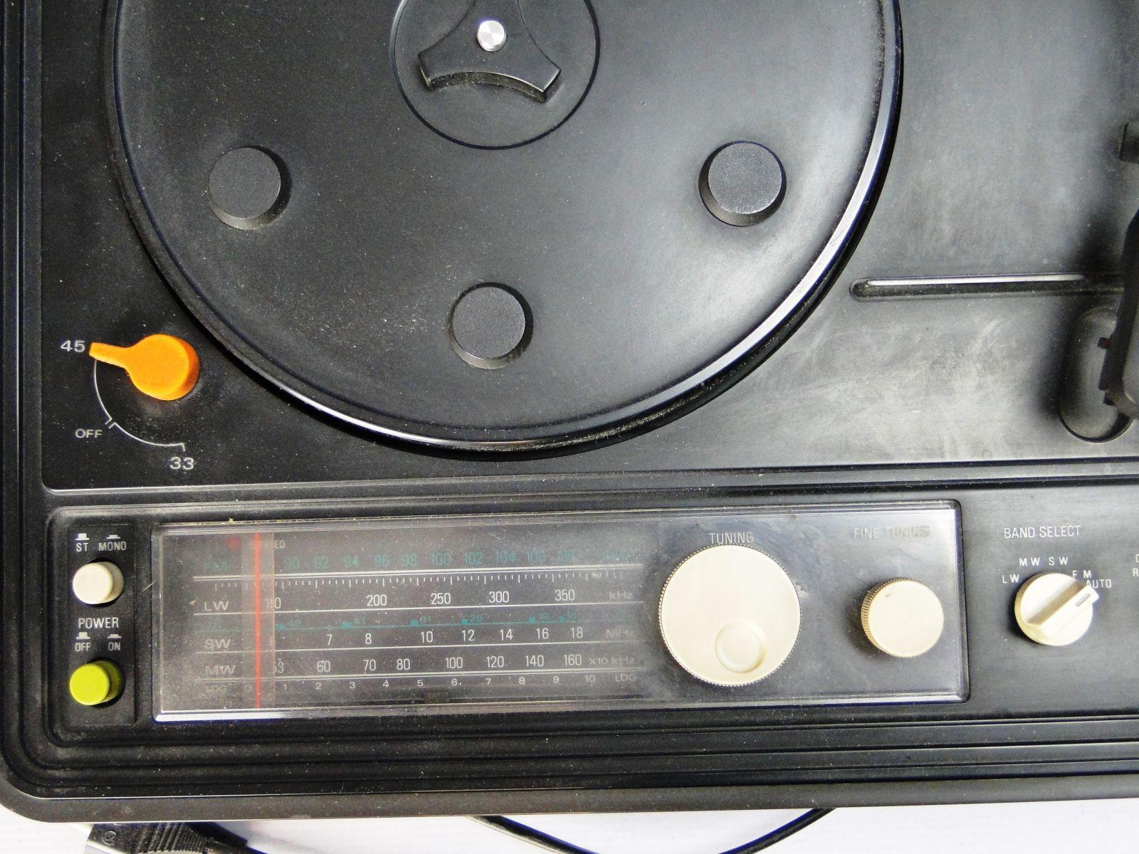 DSC08141.JPG (1600�1200)