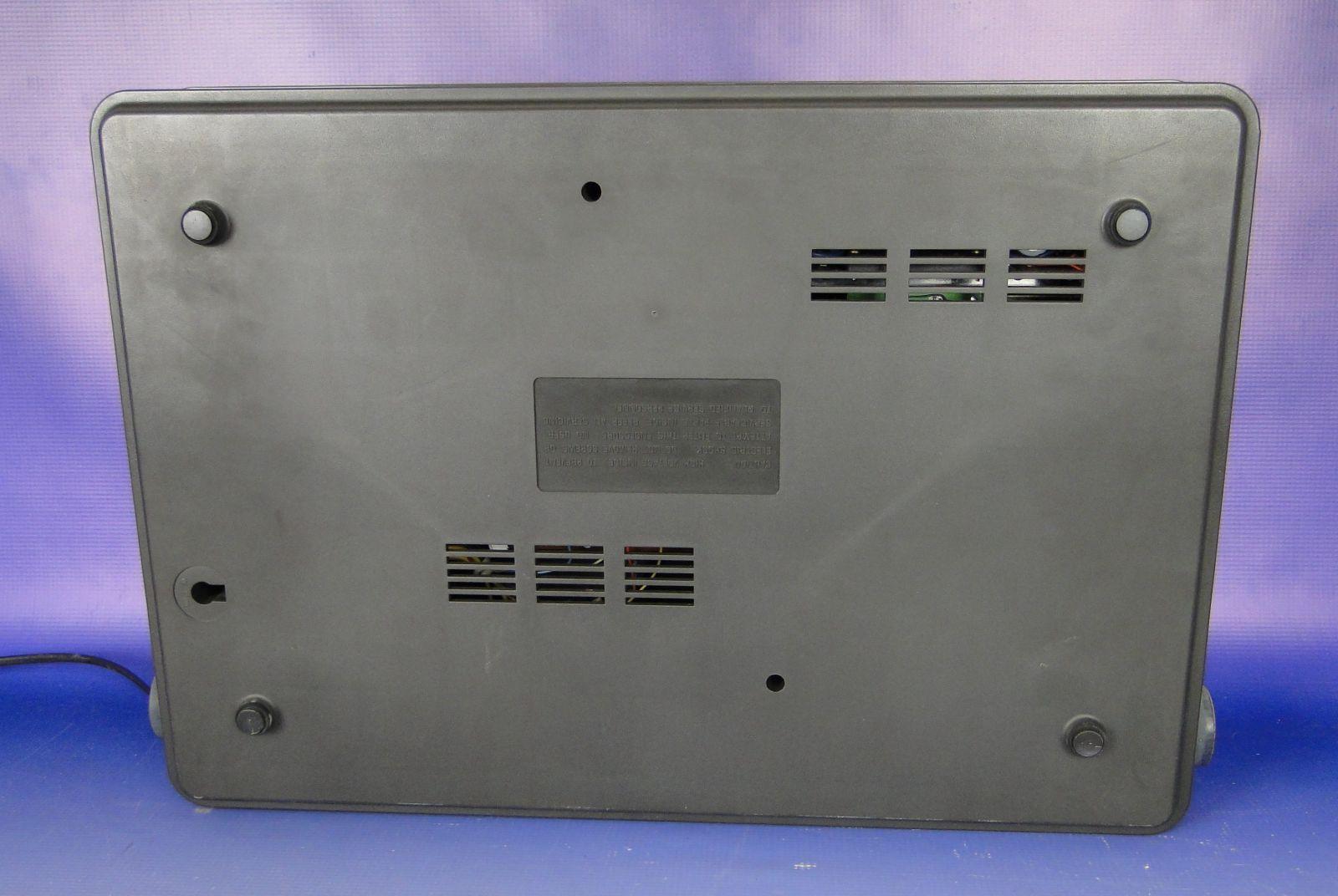 DSC08151.JPG (1600�1072)