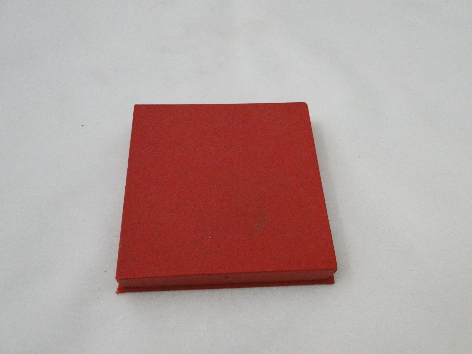 DSC08119.JPG (1600×1200)