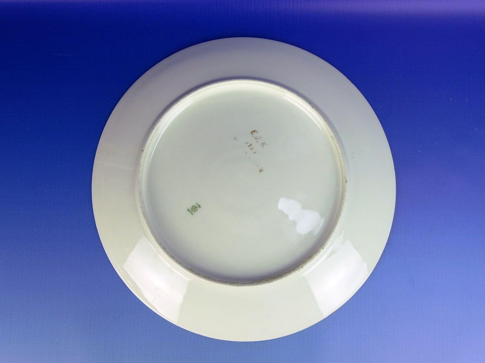 DSC04151.JPG (1600�1200)