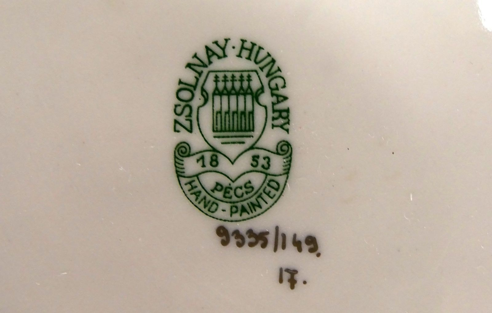 DSC04886.JPG (1600�1018)