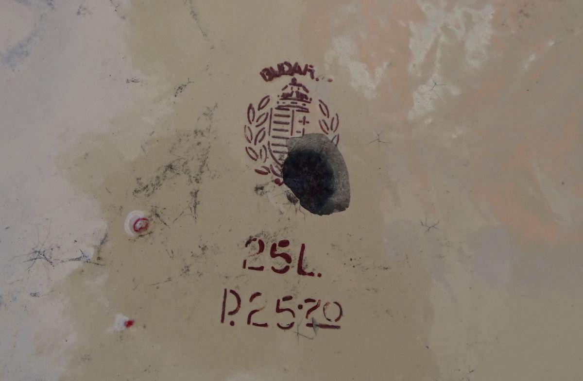 DSC03581.JPG (1200�785)