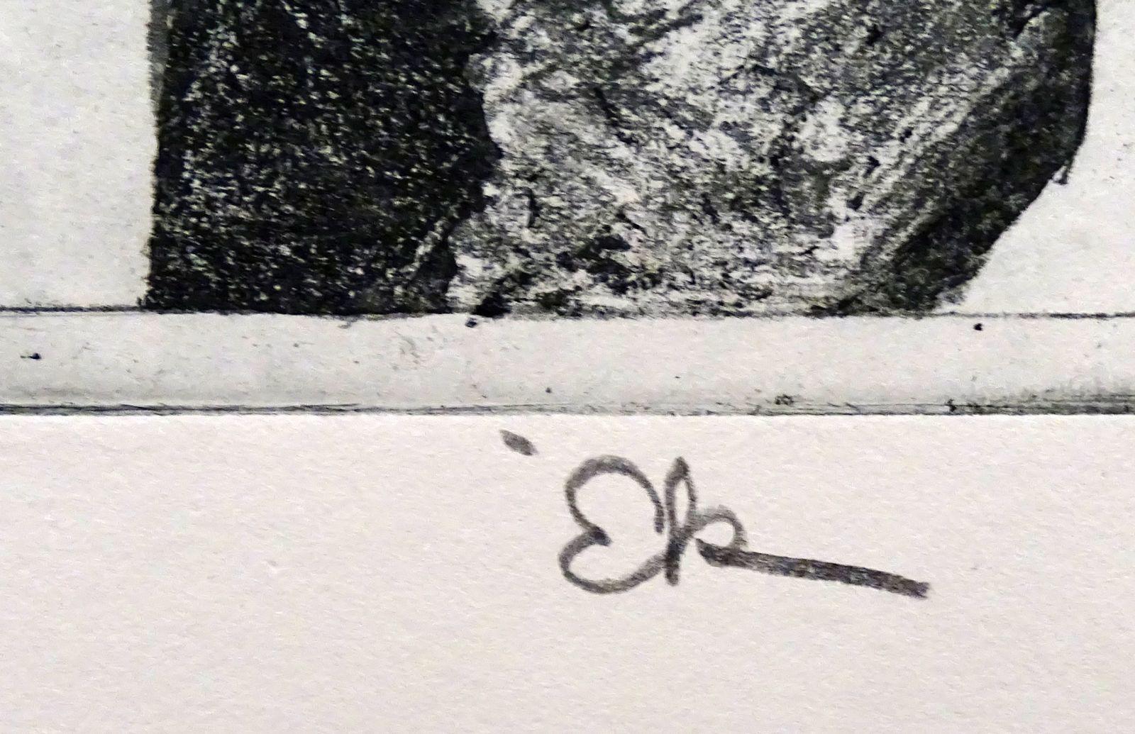 DSC04347.JPG (1600×1035)