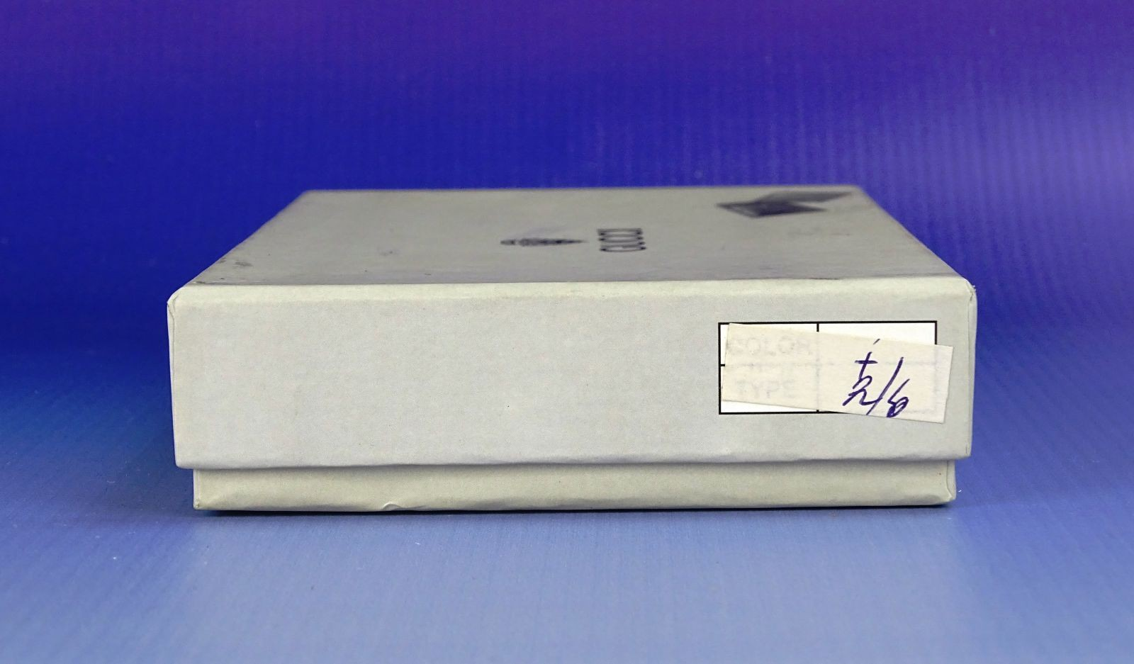 DSC05298.JPG (1600�937)