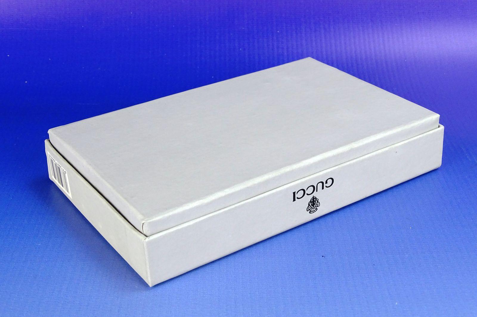 DSC05299.JPG (1600�1065)