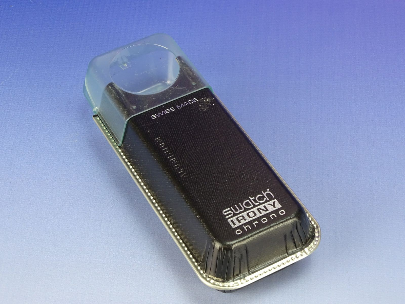 DSC07329.JPG (1600�1200)