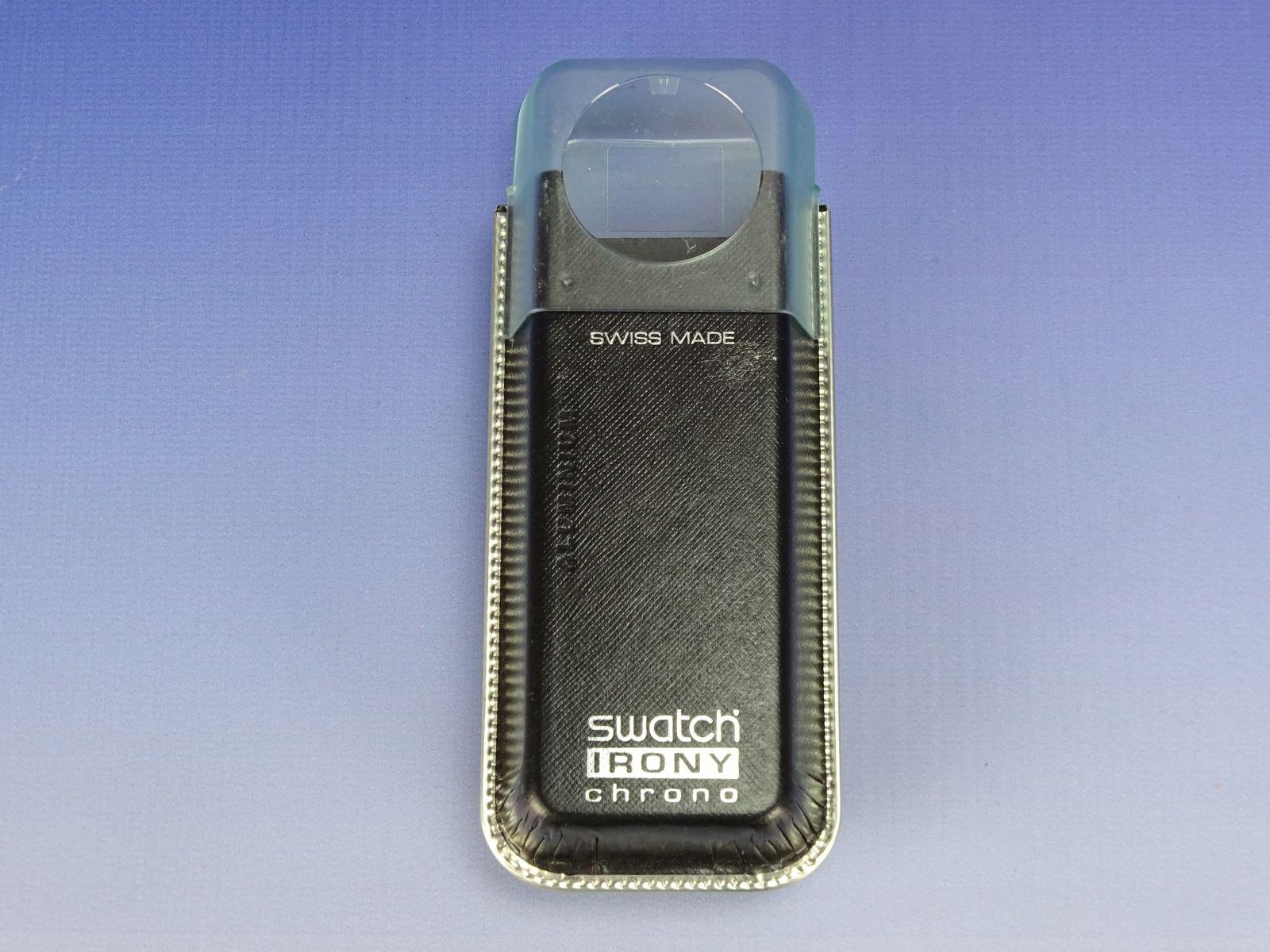 DSC07330.JPG (1600�1200)