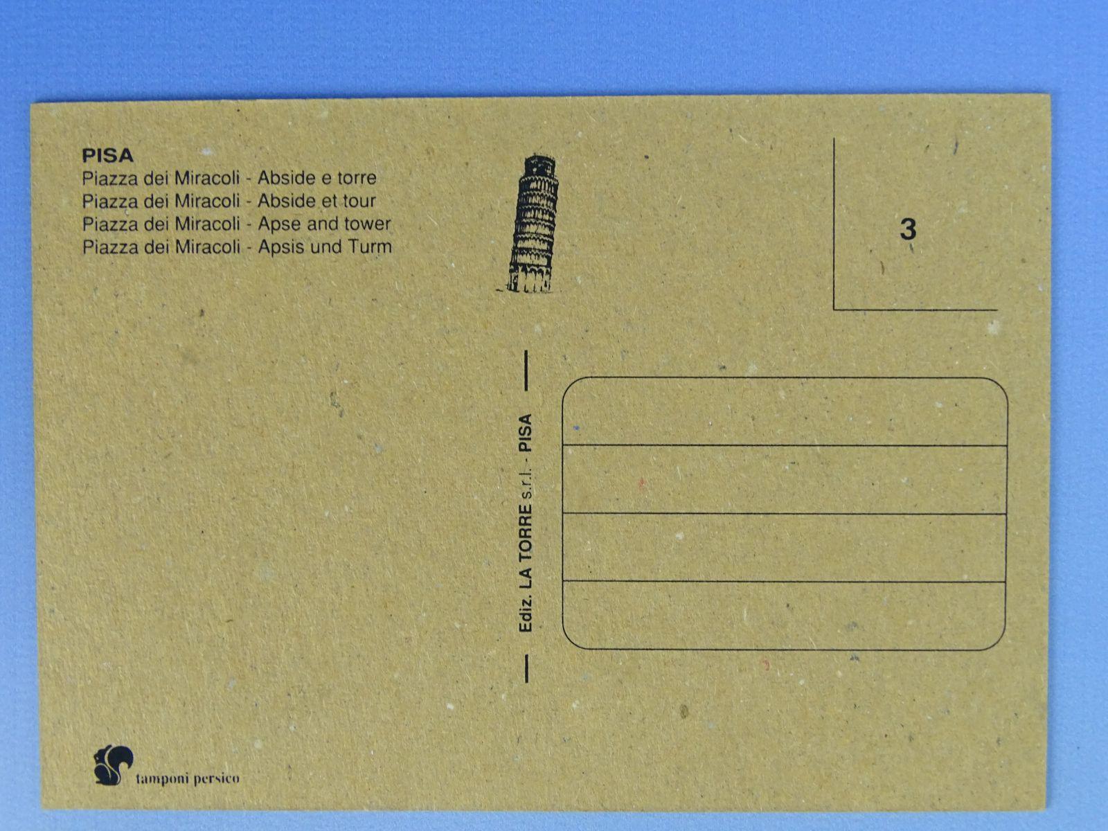 DSC07280.JPG (1600×1200)