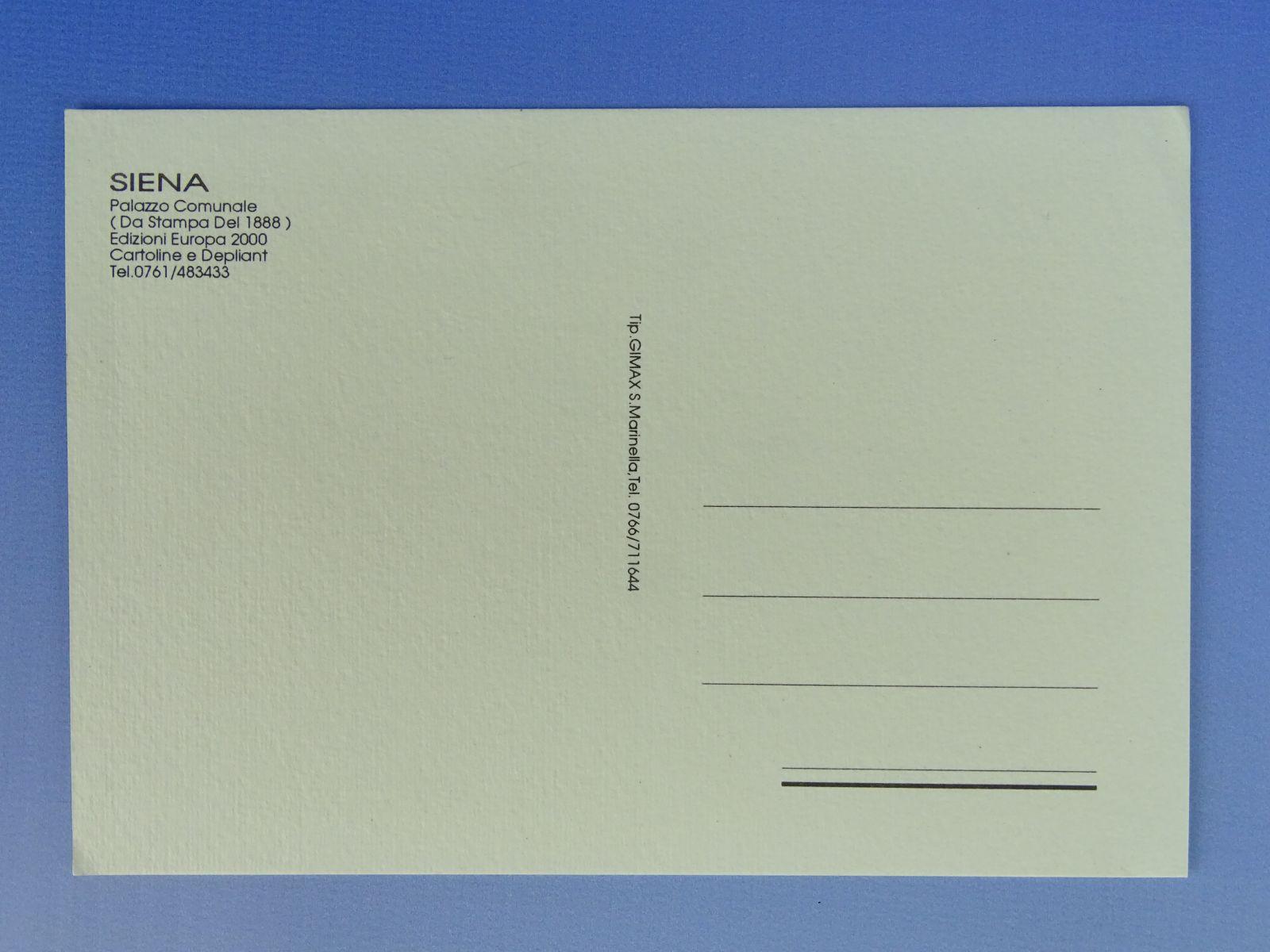 DSC07284.JPG (1600�1200)