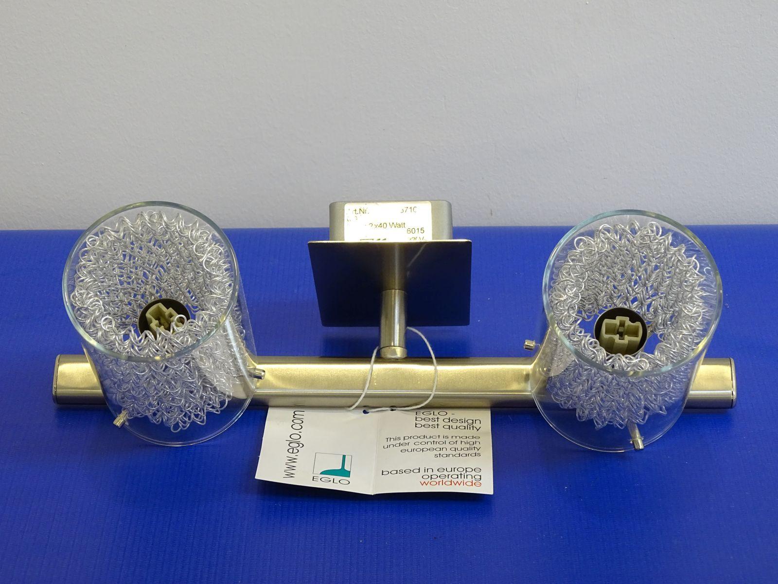 DSC06900.JPG (1600�1200)
