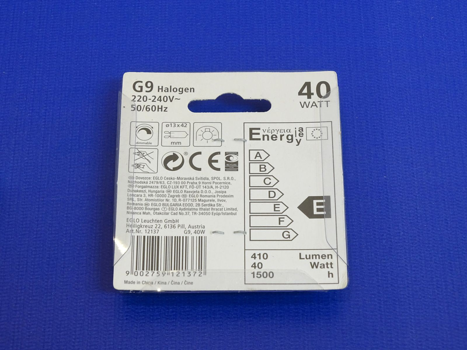 DSC06904.JPG (1600�1200)