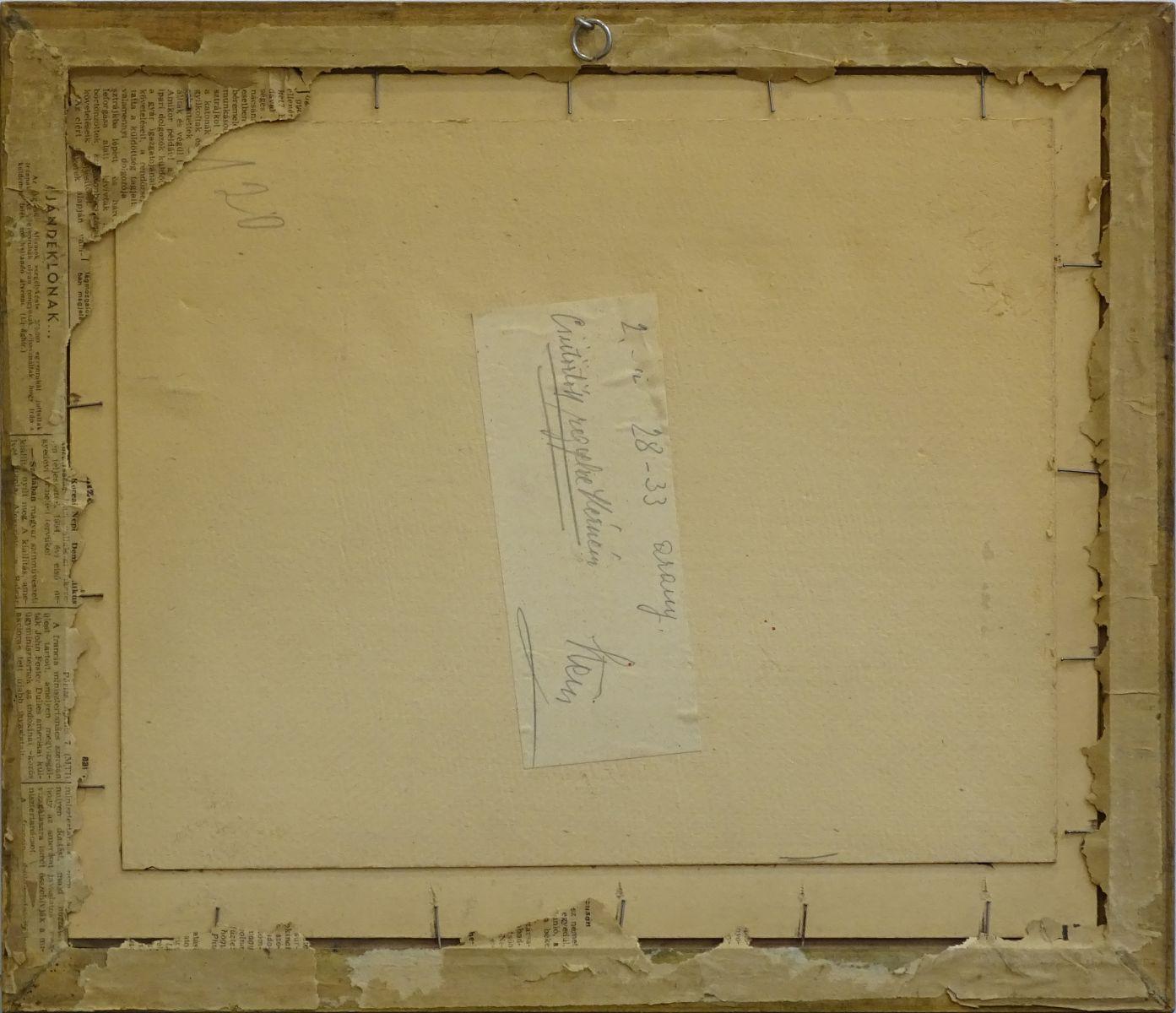 DSC06781.JPG (1393×1200)