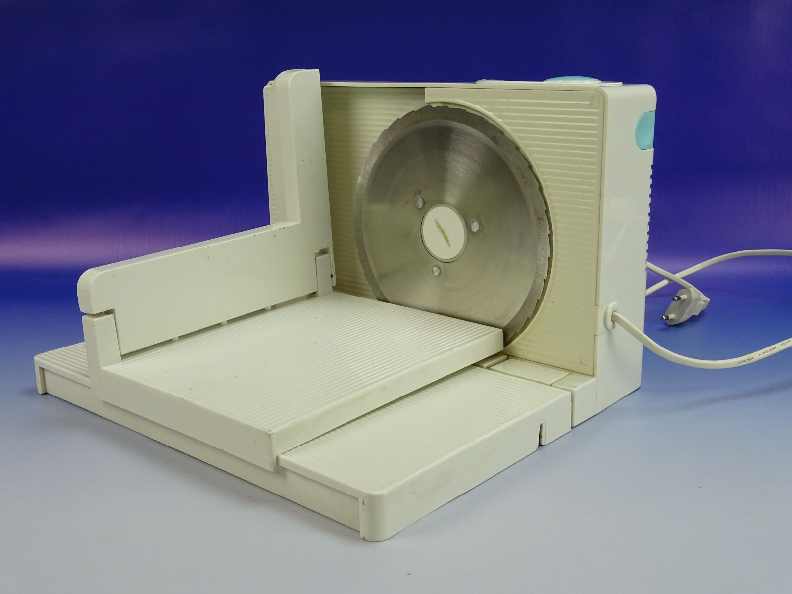 DSC07454.JPG (1600�1200)